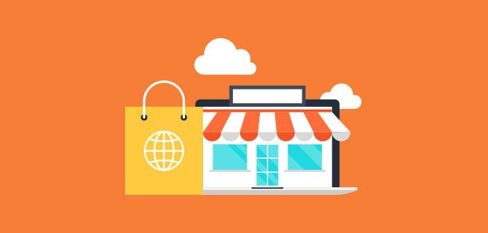 Marketplace Multi-Vendor by Apptha
