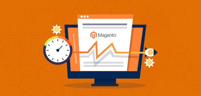 Mobile Speed in Magento 2