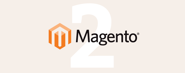 about Magento 2